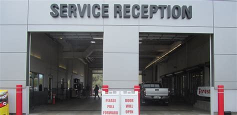 Toyota Service Toyota Service Drive Bow Grappone Toyota