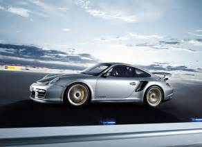 Porsche Carr Porsche 911 Gt2 1600x1200 Wallpaper Car Hd Wallpapers