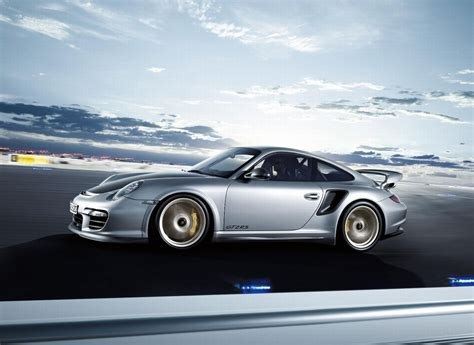 Porsche 911 Gt2 1600x1200 Wallpaper Car Hd Wallpapers