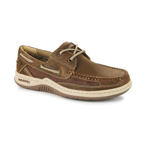 margaritaville boat shoes anchor boat shoe margaritaville apparel store