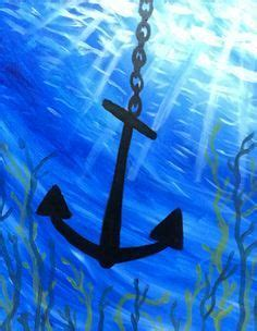 paint nite groupon nj wine and canvas at tequila anchor away wine