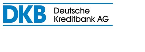 deutsche bank kredit deutsche kredit bank america s best lifechangers