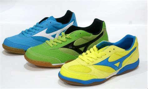 Harga Kasut Futsal Asics hoorey shop kasut futsal