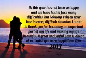 50 greatest new year wishes for 2017