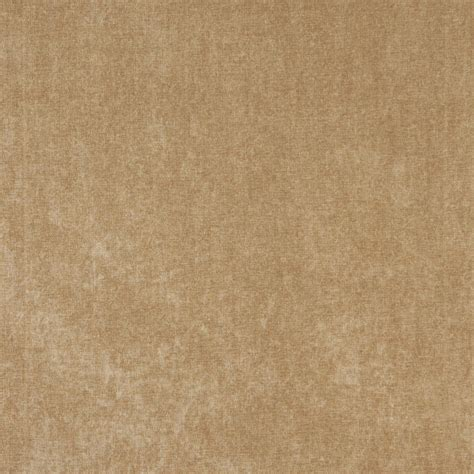 polyester upholstery fabric tan smooth polyester velvet upholstery fabric by the yard