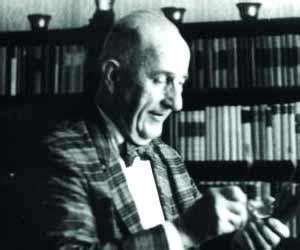 bernhard riemann early life bernhard riemann biography facts childhood family life