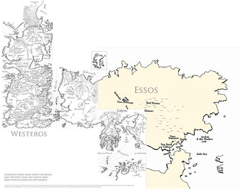 Game of thrones world map pdf game of thrones world map pdf loading gumiabroncs Image collections