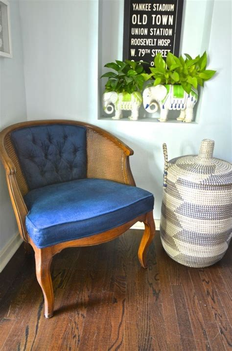 can you paint upholstery can you paint a fabric chair yes and you should