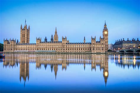 great london buildings the palace of westminster the bdp selected to restore london s iconic palace of