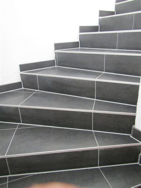 gewendelte treppe fliesen gewendelte treppe fliesen kreative ideen f 252 r