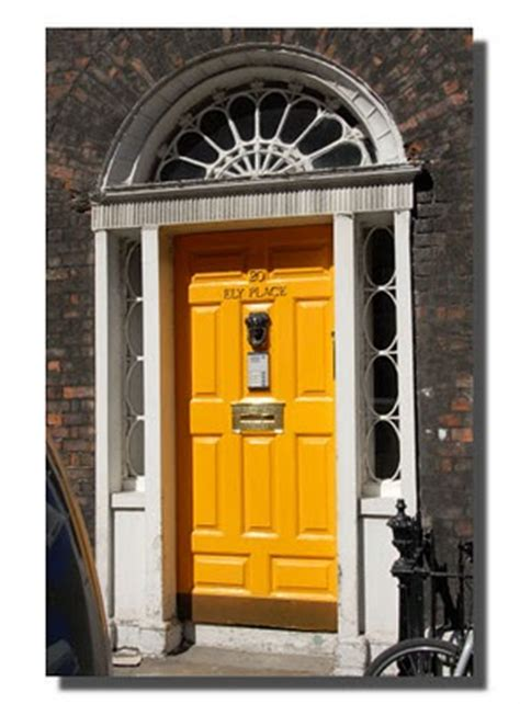 mustard front door c b i d home decor and design home decor does your home