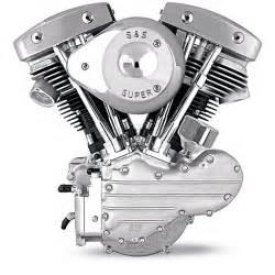 harley knucklehead diagram harley free engine image for user manual
