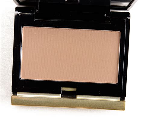 kevyn aucoin contour light kevyn aucoin light the sculpting powder review photos
