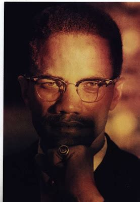 malcolm x color malcolm x color 42 quotes from the autobiography of