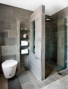 contemporary bathrooms ideas best 25 contemporary interior design ideas only on