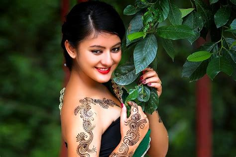 Nepel Model 2 Arah barsha raut nepali model pictures nepal pictures