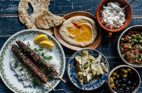 best lebanese absolutely kebab ulous sydney s best lebanese
