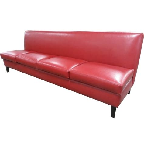 red dining bench red leather dining bench benches