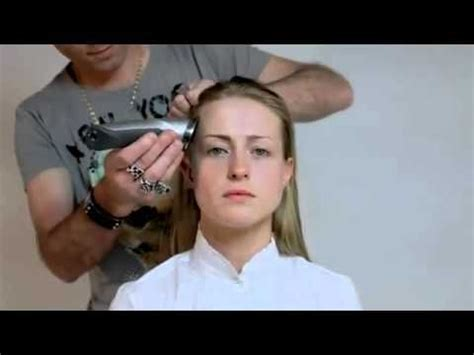 how long does it take from shave head to surfer hair style 246 best images about from long to bald hair or buzz hair