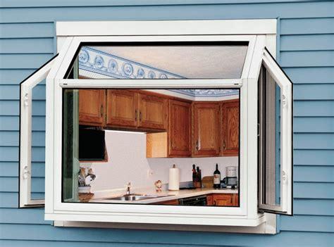 garden windows how to use a kitchen garden greenhouse window garden windows window and gardens