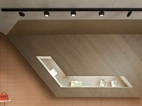 binari per illuminazione illuminazione a binario a led in alluminio estruso