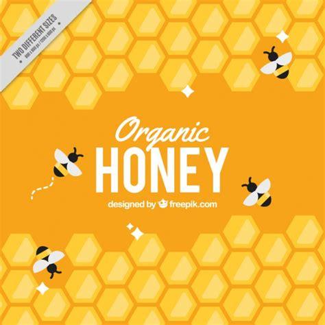 imagenes de cumpleaños vectores abejas colmena fotos y vectores gratis