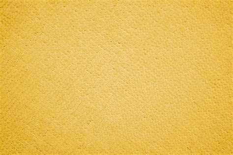 gold fabric gold microfiber cloth fabric texture picture free