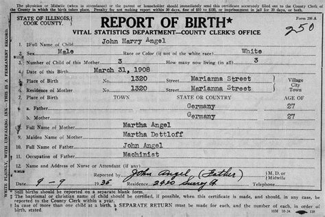 Miami Dade Birth Records Brevard County Birth Certificate Gallery Birth