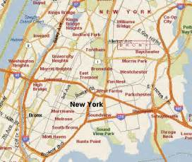 Map Of New York Bronx by Laser Hair Removal Bronx New York Laser Hair Removal In