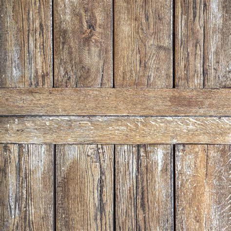 produzione pavimenti in legno pavimenti in legno antico produzione e vendita parquet