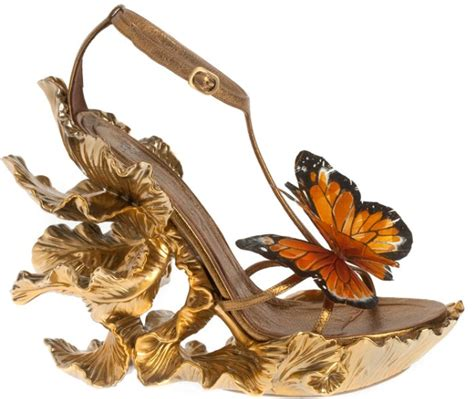 butterfly shoes for butterflies images butterfly dress shoes wallpaper photos