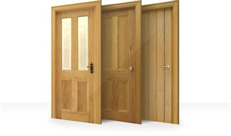 Doors Interior Doors External Doors The Door Store Uk Interior Doors Uk
