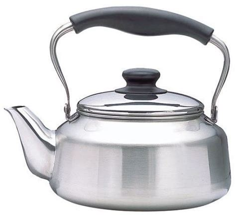 top 8 tea kettles ebay