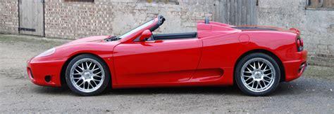 Mr2 Lamborghini Conversion Kit Toyota Mr2 Conversion Kit