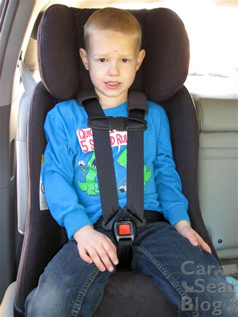 child car seats for six year olds carseatblog the most trusted source for car seat reviews
