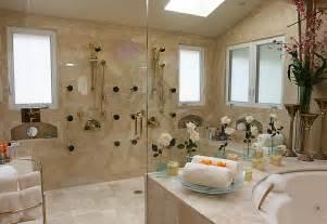 shower ideas for master bathroom elegant shower ideas for master bathroom homesfeed