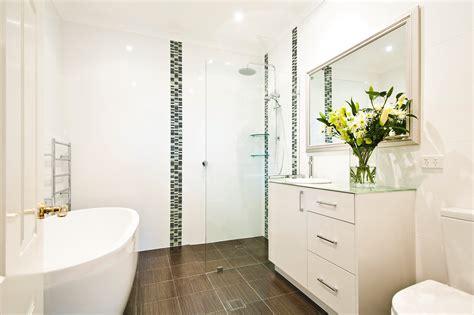 bathroom renovations nsw 28 bathroom ideas sydney effortless and elegant