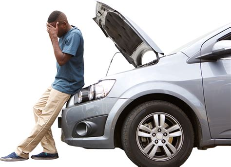 a car service how much does a typical car service cost best cars