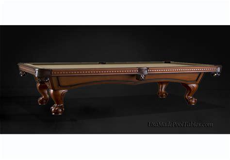 american heritage pool tables pool table pool tables
