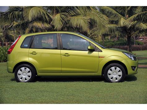 carros usados baratos con precio autos post carros usados baratos con precio html page dmca compliance autos post