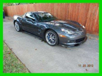auto manual repair 2011 chevrolet corvette navigation system sell used 2011 chevy corvette zr1 6 2l v8 manual coupe premium onstar bose cd navigation in
