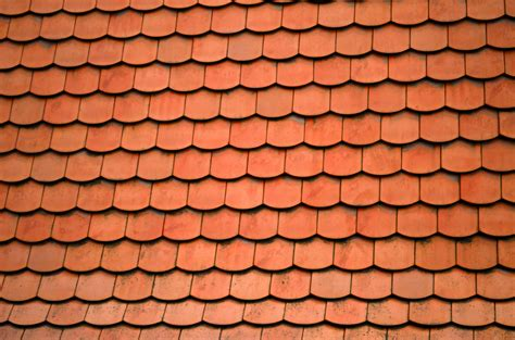 red tile roof texture gimmeges