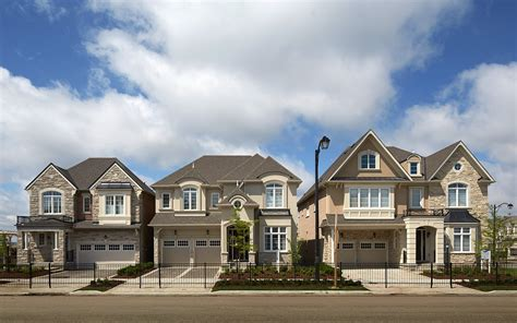 House Hours by Mattamy Homes Design Centre Hours Oakville Home Design