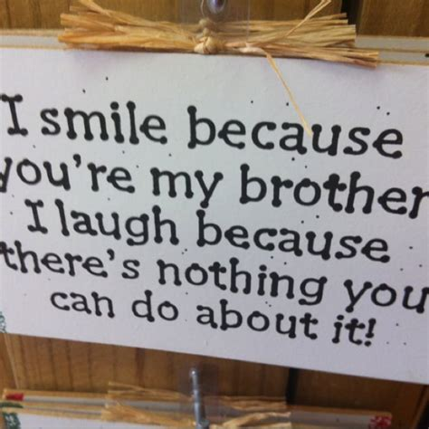 lol    funny attaylor favela     brothers funny brother birthday cards