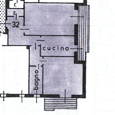 progetto appartamento 65 mq ristrutturazione appartamento 65 mq richiesta di progetto