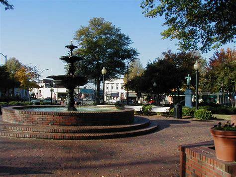 Records Marietta Ga Marietta Ga Historic Marietta Square Photo Picture Image At City Data