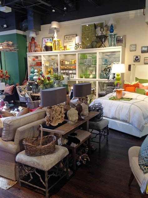 Home Decor Stores In Minneapolis by Pin By Jackie Hernandez On Best Home Shopping In