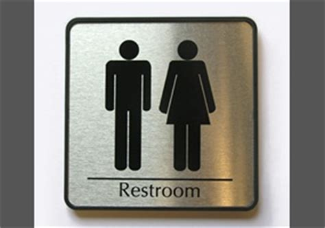 co ed bathroom should high schools have co ed bathrooms for transgender
