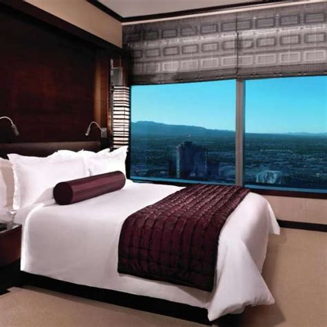 vdara 1 bedroom suite luxury las vegas lofts one bedroom lofts vdara hotel spa