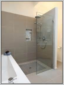 Bathtub Shower Insert Shower Niche Insert Home Design Ideas